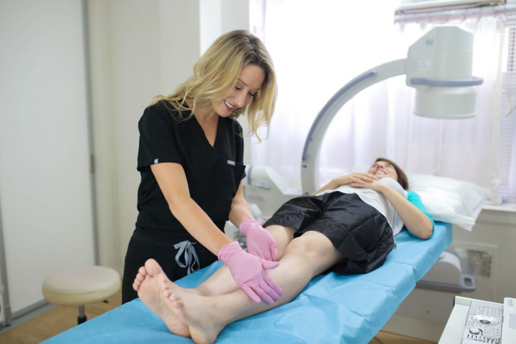 Do you have spider veins or other symptoms of vein disease? If so, you must consult a spider vein center in Babylon, Long Island, that treats varicose veins.