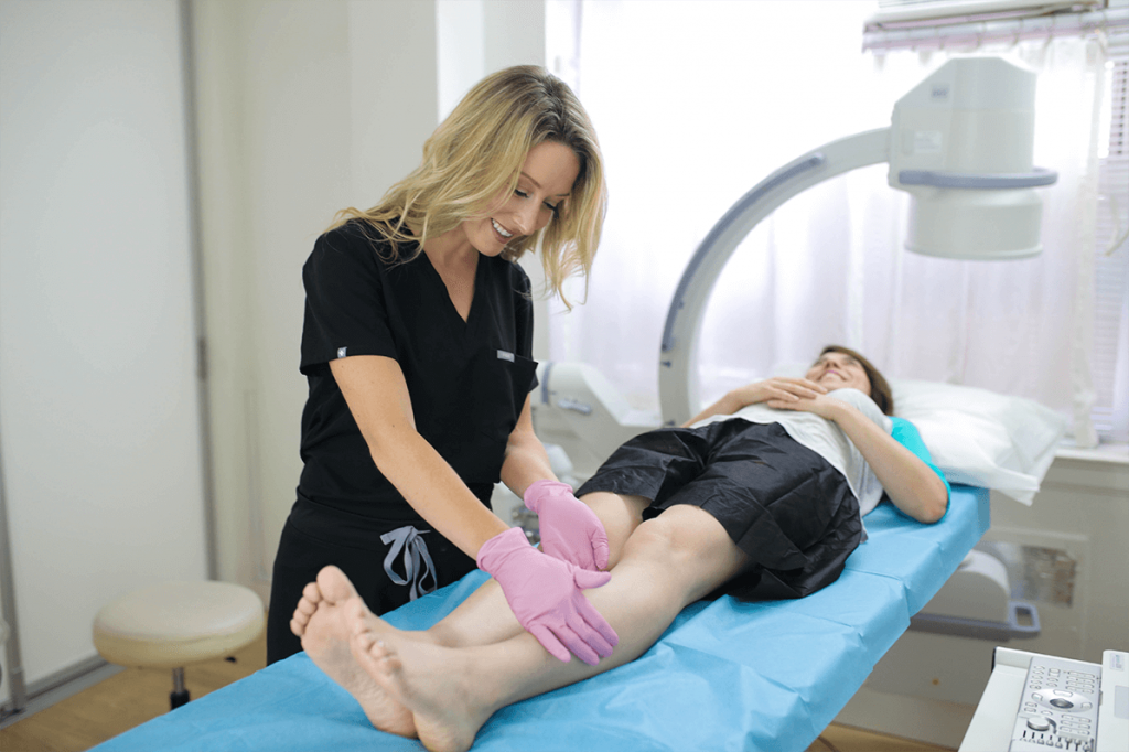 Are you looking for the best vein center in Freeport, Long Island? In this article, we discuss all the factors you must consider when looking for the best vein centers and clinics.