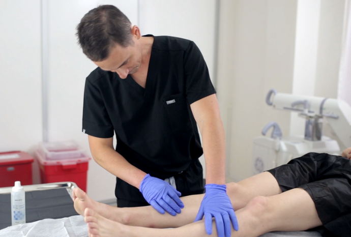 Vein Treatment Clinic is one of the most accessible vein centers for patients in Syosset. This article describes all the qualities of the best vein center near Syosset, LI.